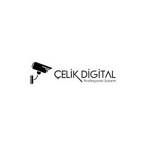 ÇELİK Dijital
