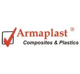 Armaplast Kompozit ve Plastik