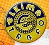 Elkima Trafo