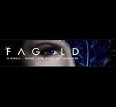 Fagold
