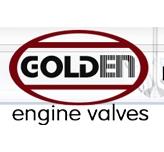 Golden Motor Supaplari San. Tic. A.S.