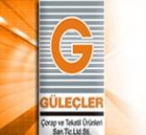 Gulecler Corap Sanayi