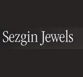 Sezgin Jewels